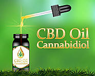 Why Cannabis Oil Is Big Business | Solutions for Merchant Account for CBD