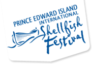 PEI International Shellfish Festival