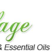 Pure Aromatherapy Oil: The Top 3 Benefits – Herbs Village