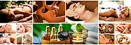 Natural Aromatherapy Oil: Best for Therapeutic Advantages