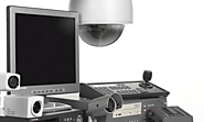CCTV Camera Dealers in Bangalore - www.repairmydevice.in