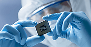 How Is Semiconductor Industry Managing Its Transformation