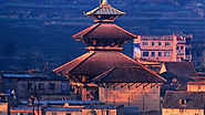 Tour In Nepal , Tours In Nepal, Culture / City Tour In Nepal