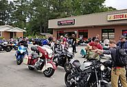 Used Motorcycles for Sale by Owner Or Dealer - Old Sports Bike For Sale Near Me - Bad Credit Loan