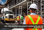 New York Construction Accident Lawyers & Lawsuits – Helios 7 – Medium