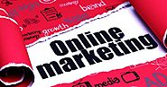Types Of Online Marketing Services That Work Best