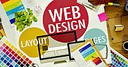 Research And Planning For Website Design Service
