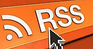 Why one should Use RSS Feeds for a website?