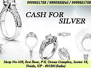 Reliable Gold buyer in Delhi | Cash for Gold Near me