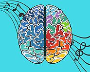 Music lessons improve children's cognitive skills and academic performance – Music Education Works