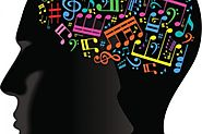 20 Important Benefits of Music In Our Schools - NAfME