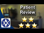 Maplewood, White Bear Lake Chiropractor Impressive 5 Star Review