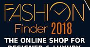 Fashion Finder2018 - Los Angeles, California | about.me