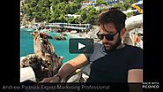 Andrew Padnick is Marketing Professional with Extensive Experienced Researching and Planning Advertising Campaigns on...