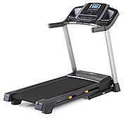 NordicTrack NTL17915 T 6.5 S Treadmill | Treadmill Reviews And Ratings