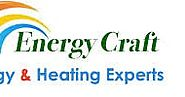 Energy Craft - Dublin, Ireland | about.me