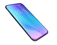 Lenovo Z5 hype 1080 hours of battery life. All you need to know