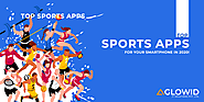 Top Sports Facility Management Software
