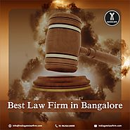 Best Lawyer in Shanthi Nagar.