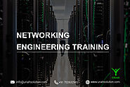 Hardware & Networking Training HSR Layout