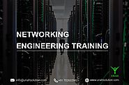Hardware & Networking Courses HSR Layout – tooth less – Medium