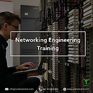 Best Hardware Courses Training in HSR layout