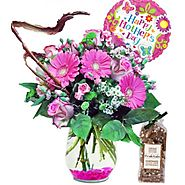 Get Mothers Day Flowers In Ottawa