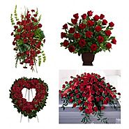 Search Funeral Flower Delivery In Ottawa