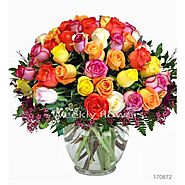 Find The Best Florist In Orleans, Ontario