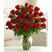 Get Anniversary Flowers in Ottawa At Reasonable Cost