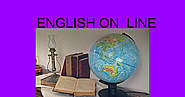 ENGLISH ON LINE EVO E-BOOK 2016