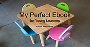 My Perfect Ebook for Young Learners