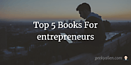 Read This Before You Dream To Become A Successful Entrepreneur