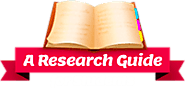 A Research Guide