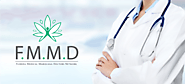 Florida Medical Marijuana Dispensaries - Medical Marijuana Card