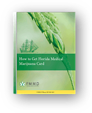 Florida Marijuana Doctors | Medical Marijuana in Florida