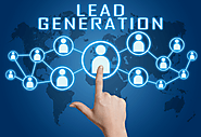 Top 7 Ways to Generate Leads from your Business Blogs