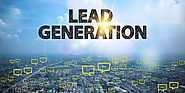 How has Lead Generation Changed with Time?