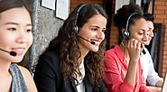 Why Call Center Outsourcing is becoming an Essentiality for Businesses?