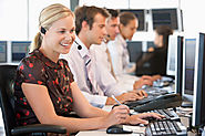 Why Is Call Center Outsourcing Services Essential for US Companies?