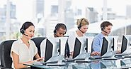 Why are Indian Call Center Outsourcing Companies leading the BPO sector?