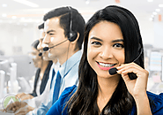 Call Center Services are a Blessing to SMBs