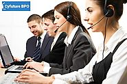 FAQs on Call Center Outsourcing Companies | CyfutureBPO