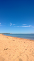 Discovering PEI: Taking in the Sites - A Little Bit of Momsense