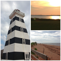 Family Travel to PEI: Make Summer Plans Now - A Little Bit of Momsense