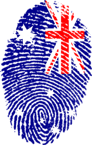 Immigration Agent Adelaide | Best Migration Agent Adelaide, SA