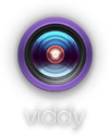 Viddy - Capture Life in the Moment.