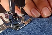 Choose Experts for Alterations & Repairs CBD