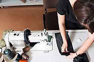 Why Choose a Professional for Clothes Alterations?
