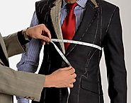 Why Custom Made Men Garments are Gaining Popularity?